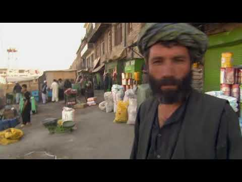 Inside the Taliban 06 - N.G.