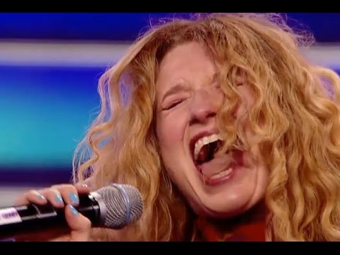 THE BEST TOP 10 X FACTOR AUDITIONS OF ALL THE TIMES No  5