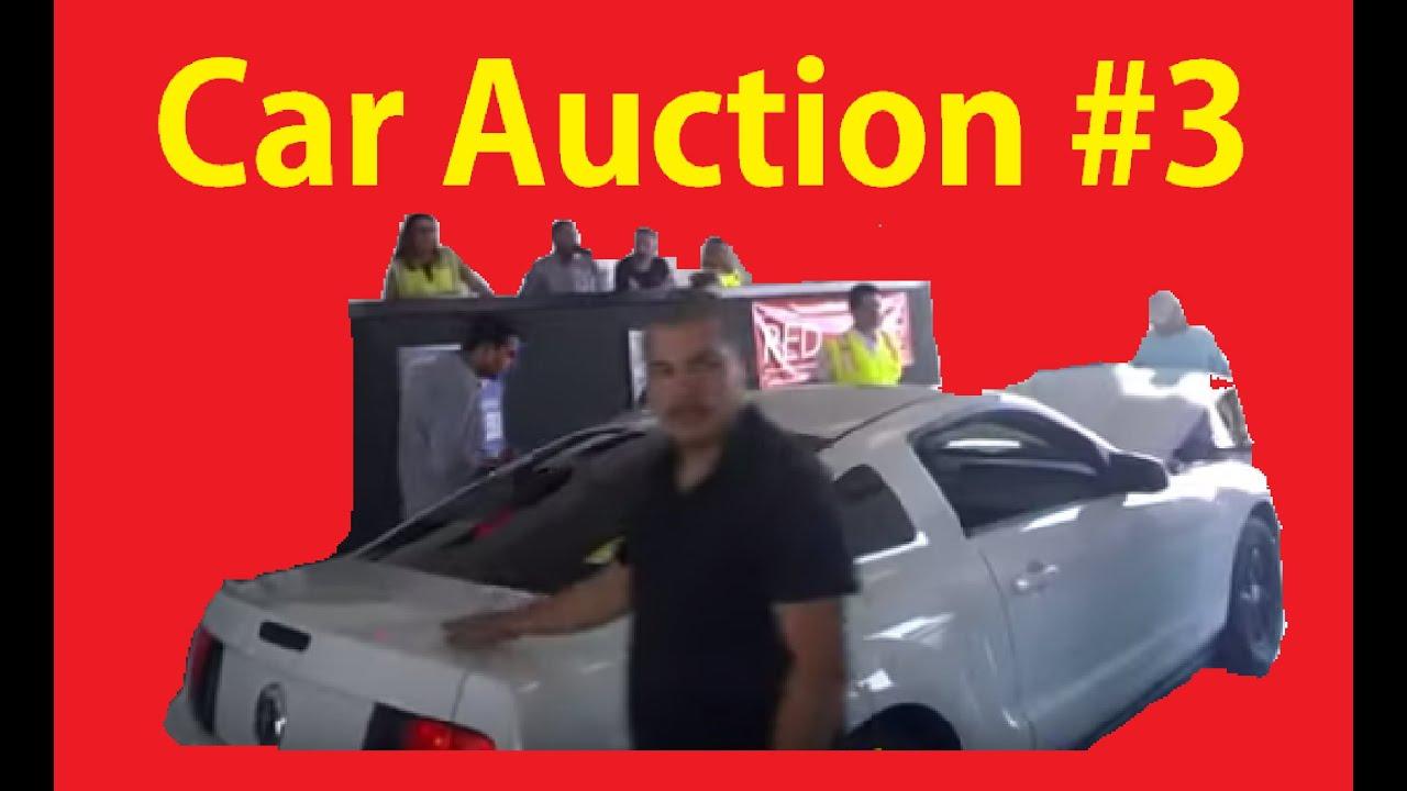 Dealer Auto Auction Car Walkaround Preview 1000 Cars Bidding Video