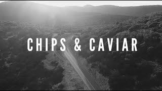 Chips & Caviar - Pozzie Mazerati x Nc.Abram (Original Musical Short Film)