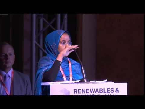 REMS Africa 08 – MINING AS A PIONEER OF RENEWABLE ENERGY INTEGRATION