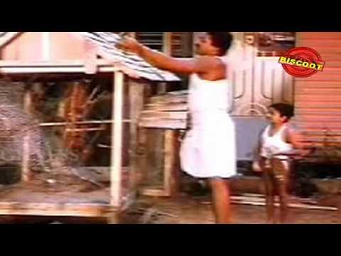 Hridayam Kondezhuthunna Lyrics - Aksharathettu Malayalam Movie Songs Lyrics