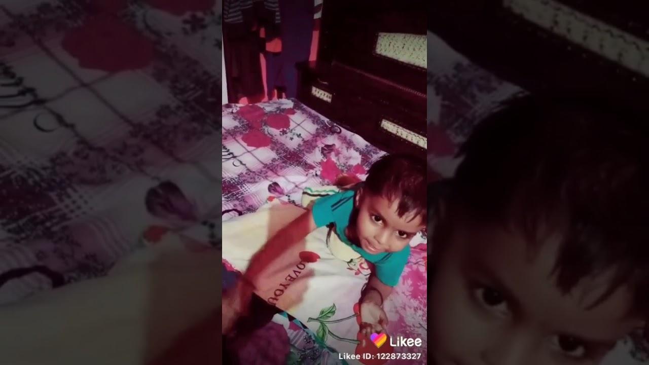 Tun tun video likee video cute baby video tik tok video ...