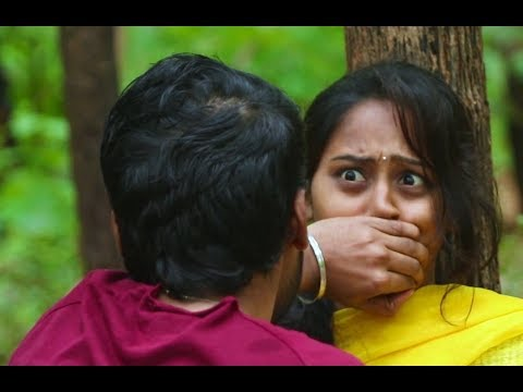 Gowtham Telugu Short Film Trailer || Directed By Siva MSD