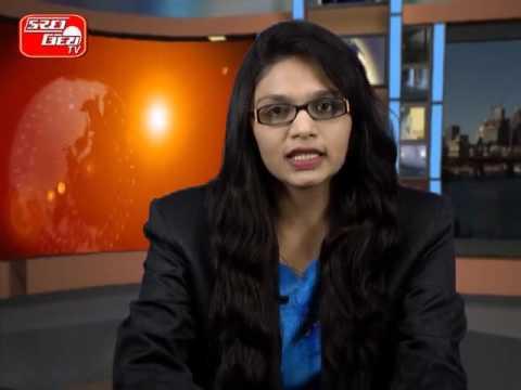 Sudhir Khatri