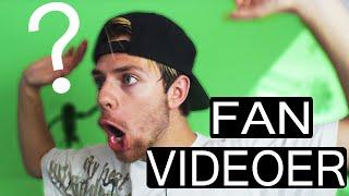 JEG SER JERES VIDEOER #3