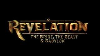 """""""Откровение: Невеста, зверь и Вавилон"""" на русском языке"""