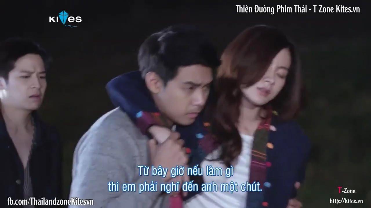Phim Mới NÀNG CÔNG CHÚA CÁT TẬP 7 RAW | phim Tình cảm TRAILER