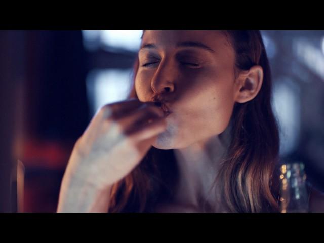 Coca-Cola - Wyjątkowy smak | #TasteTheFeeling