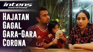 Wow! Usai Sunat Rafathar Diberi Hadiah Mobil Mewah Oleh Raffi Ahmad | Intens Investigasi