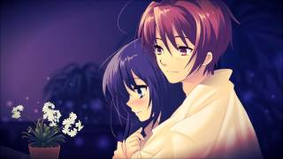 California King Bed ~ Nightcore (Lyrics)