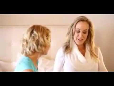 Mom and daughter Brandi Love and Dakota Skye free HD