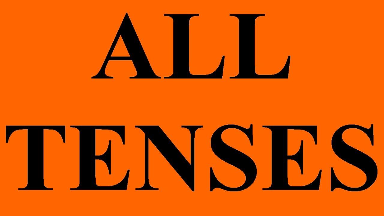 Easy english gujarati grammar: all tenses with gujarati examples.