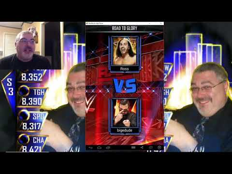 RTG Paige with No Purchased Titles? WINNERS CLAIM YOUR STUFF!!