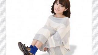 人気子役だった美山加恋が美しく成長! 「悪役JK」役で演技力の高さに称...