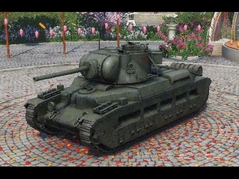 wot matilda iv matchmaking World of tanks - comparing tanks side by side: matilda iv vs matilda black prince.