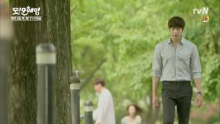 [HOT SCENE]Another Oh Hae Young kiss scene collection