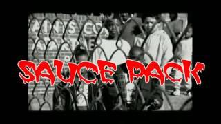 3 6 Mafia Type Beat Dead Man Prod By Tommy Traxx of Sauce Pack