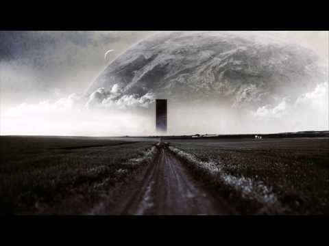 Really Slow Motion - Endlessness (extended version) epic music