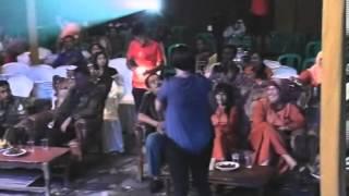 Gambar cover pitulikur taun_ diana sastra (live )