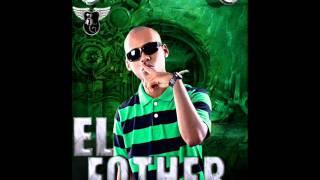 EL FOTHER - ELLA PRIVA EN FINA