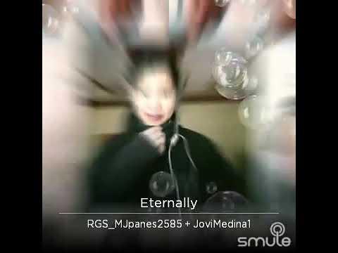 Eternally  💘💝