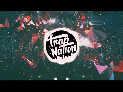 Arman Cekin & Ellusive - Show You Off (feat. Xuitcasecity) 【1 HOUR】