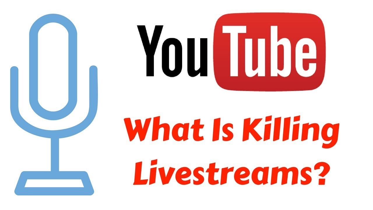 what-is-killing-live-streams-don-t-make-this-mistake