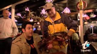 Man v Food S01 E08 Boston