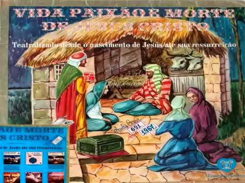 Trailer do filme Coleção Bíblia Para Crianças - O Sacrifício de Abraão