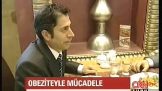 CNNTÜRK HABER SN AHMET TUZLU 10,10,2011