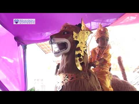 NARIK AMBEKAN - BUROK CNR - LIVE SILIASIH PABEDILAN CIREBON_02-09-2017