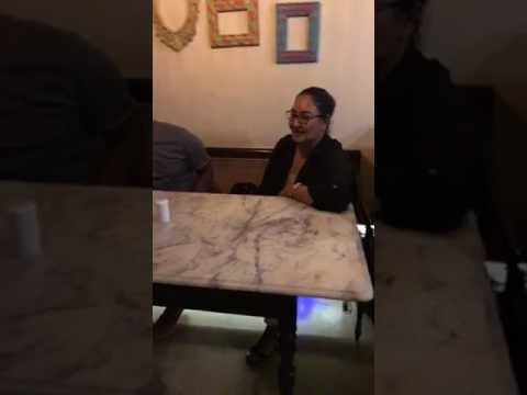Master Saleem ji and jasbirnarula ji2017