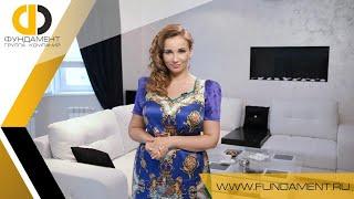 Ремонт квартир с Анфисой Чеховой