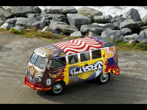 movie-woodstock-bus-the-most-famous-rock-concert-in-history