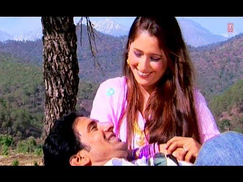 Likh Likh Chitthiyaan (Himachali Video Songs) | Bharti Hoi Jana Pardes - Hits Of Karnail Rana