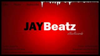 Rihanna & Ginuwine - Ride It (A JAYBeatz Mashup) | sNazRecords