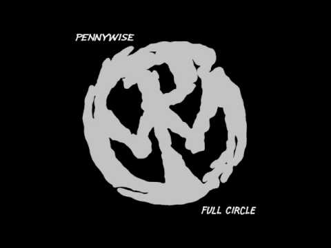 Pennywise - Full Circle - 12 - Go Away