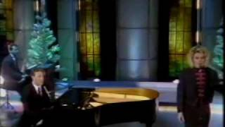 Johnny Hates Jazz - Turn Back The Clock (Wogan)
