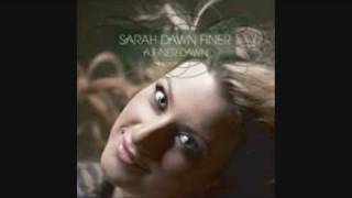 Watch Sarah Dawn Finer Ill Be Ok video