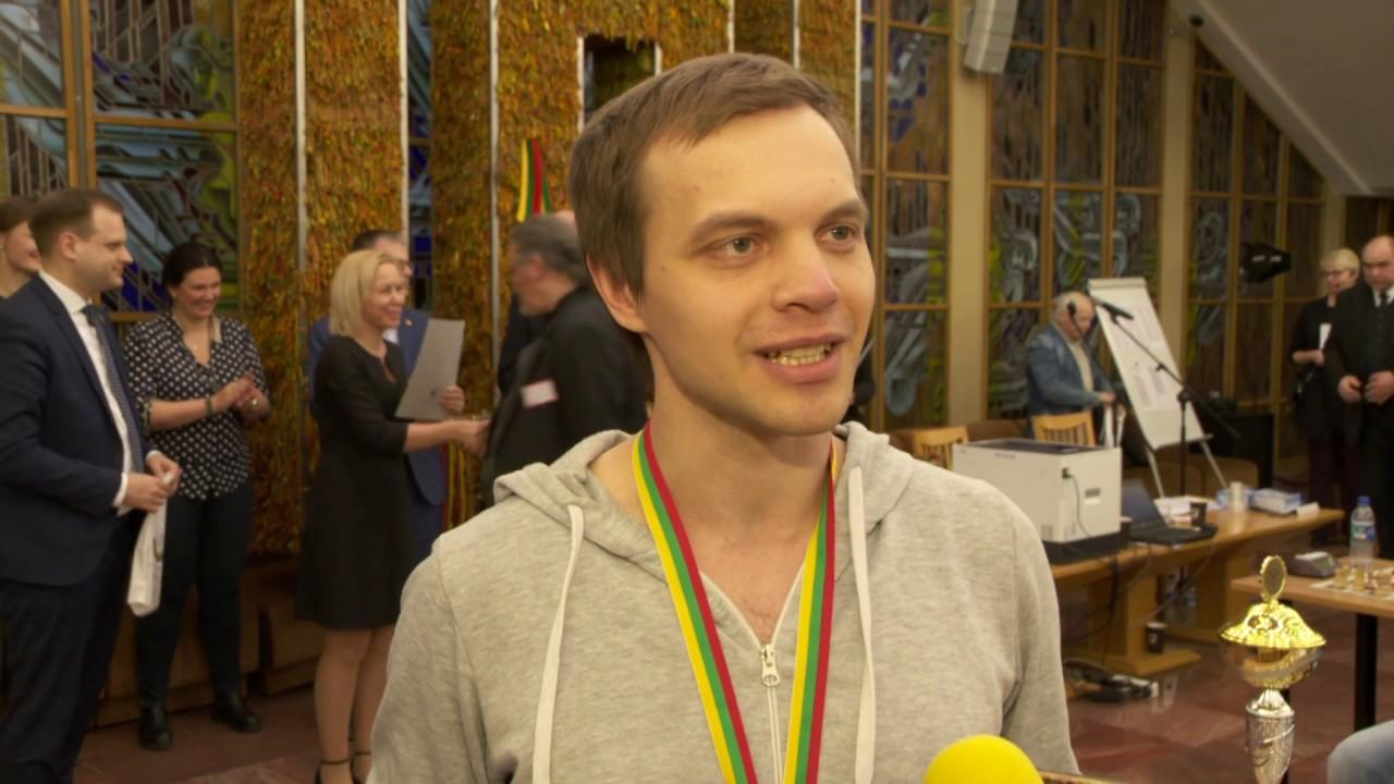 Karta Uso.25 A Karta Sachmatininkai Kovojo Dėl Lietuvos Respublikos Seimo