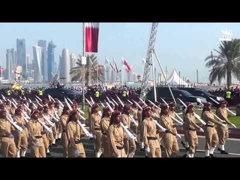 10 حقائق لا تعرفها عن دولة قطر