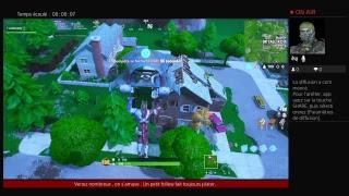 Mantol-Derith videos, Mantol-Derith clips - clipzui com
