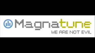 An Interview With John Buckman Of Magnatune