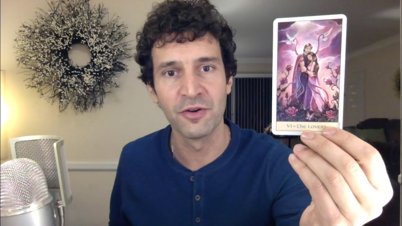 sagittarius february 2020 extended monthly tarot reading intuitive tarot by nicholas