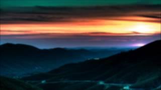 Nocturne Op. 13 No. 4