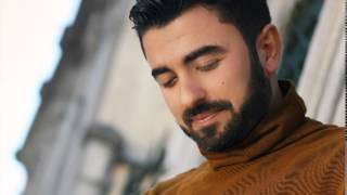 "Murat Belet - El Emin 2 Albümü "" Gül Menzil"" Eseri"
