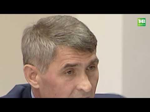 Who's Mr Олег Николаев: как депутат от Чувашии стал главой комитета Госдумы