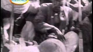 The Promised Reformer (Musleh Mauod) - Hadhrat Khalifatul Masih II(ra)