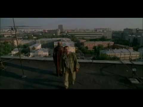 Фильмы. ХАБЕНСКИЙ КОНСТАНТИН.